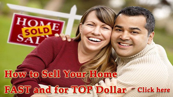 Sell Your Home FAST for Top Dollar